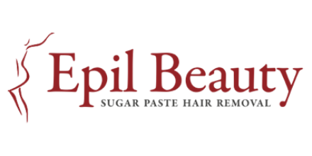 EPIL BEAUTY hair removal sugar paste